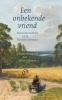 <b>Michel  Krielaars</b>,De mooiste verhalen uit de Russische literatuur
