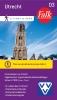 ,Utrecht citymap & more