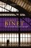 Laurent  Binet,De zevende functie van taal