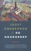 <b>Joost  Zwagerman</b>,De houdgreep