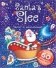 ,<b>Santa`s Slee</b>