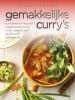 <b>Carla Bardi, Ting Morris</b>,Culinary notebooks Gemakkelijke curry`s