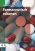 D. van Hulst,Farmaceutisch rekenen  Basiswerk AG