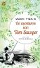 Mark Twain,De avonturen van Tom Sawyer
