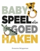 <b>Rosanne  Briggeman</b>,Babyspeelgoed haken