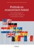 ,Politiek en economisch beleid