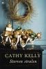 Cathy  Kelly,Sterren stralen