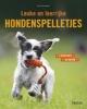 Kate  Kitchenham,Leuke en leerrijke hondenspelletjes