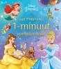 ,<b>Het magische 1-minuut verhalenboek Prinses</b>