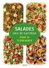 <b>Alexander HART</b>,Salades voor de lunchbox - Klaar in 5 minuten!