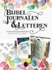 Stephanie  Ackerman,Bijbel journalen & letteren