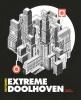 Thomas  Radclyffe,Extreme doolhoven Skylines