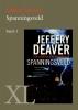 Jeffery Deaver,Spanningsveld