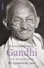 Ramachandra  Guha,Gandhi