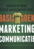 ,Basisboek marketingcommunicatie