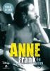 <b>Disney</b>,Anne Frank