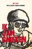 Rick de Leeuw, Remco  Sleiderink,Ik Jan Smeken, Boek met CD