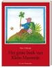Max  Velthuijs,Het grote boek van klein-mannetje