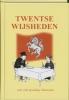 H. te Loo,Twentse wijsheden
