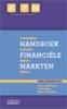 J.  Besuijen, P. van Hoeken,,Handboek Financiele Markten