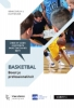 Zinzen,Basketbal: Boost je professionaliteit