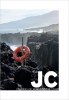 ,<b>JC</b>