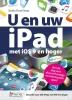 Studio Visual Steps,U en uw iPad met iOS 9 en hoger (ook voor iOS 10)