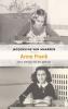 <b>Jacqueline van Maarsen</b>,Anne Frank, het meisje en de mythe