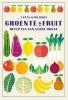 <b>Lotta  Kühlhorn</b>,Groente en fruit