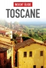 ,Insight Guide Toscane (Ned.ed.)