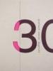 ,30 jaar atelier daglicht