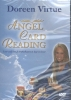 Doreen Virtue,Angel card reading