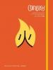 <b>Shaolan  Hsueh</b>,Chineasy