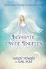 Maudy Fowler, Gail Hunt,Inspiratie van de engelen