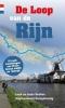 Loek  Heskes,De Loop van de Rijn