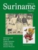 ,<b>Het grote Suriname magazine</b>
