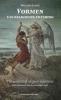 <b>William James</b>,Vormen van de religieuze ervaring