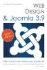 Roy  Sahupala,Webdesign en joomla 3.5 + www.webdesign-en-joomla.nl