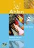 Peter  Derie,Ahlan 2 Werkboek