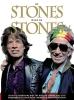 ,<b>De Stones over de Stones - de beste interviews met The Rolling Stones van 1964 tot nu</b>