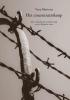 Vera Mertens,Het concentratiekamp