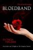 <b>Patricia  Verlinde</b>,Bloedband