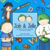 Tessa de Gruijter,Job & Jelle