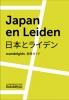 Kuniko  Forrer, Kris  Schiermeier,Japan in Leiden