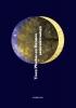 <b>Carolien  De Boo - de Vries</b>,Toen Phobos en Deimos samenkwamen