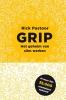 <b>Rick  Pastoor</b>,Grip