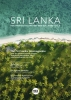 <b>Godfried  Jacobs, Marlou van Loo</b>,Het Sri Lanka reismagazine 2019