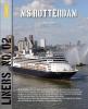 Bert  Lamers,MS Rotterdam