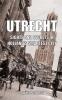 Anika  Redhed,Utrecht
