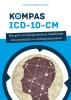Jack  Schaffer, Emil R.  Rodolfa,Kompas ICD-10-CM